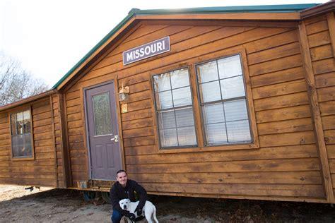 vanderbilt mortgage donates homes to blazing ranch