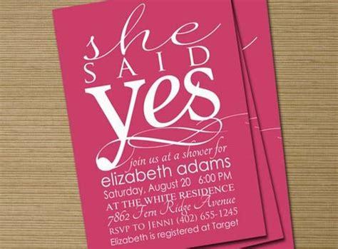 printable bridal shower invitations free 20 lovely bridal shower invitation ideas random talks