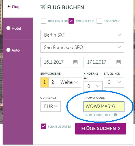 Airline Cabin Codes by Wow Air Sale 50 All Flights With Promo Code