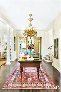 home interior design rugs we ve got the scoop why decorators are drooling over