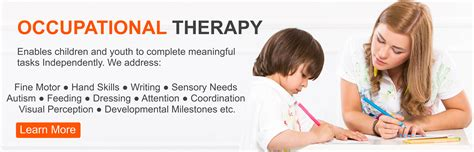 occupational therapy ot rates developing pediatric therapy services