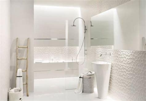 bathroom seks płytki i dekory z efektem 3d łazienki projekty