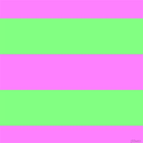 wallpaper pink mint green mint green and pink wallpaper wallpapersafari