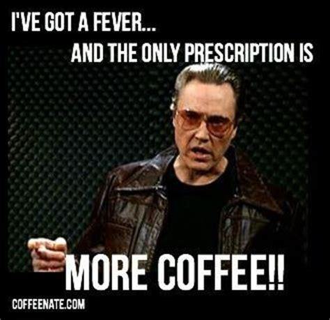 Fever Meme - guess what i ve got a fever