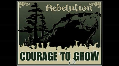 download mp3 rebelution attention span rebelution attention span youtube