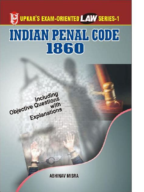 indian penal code 1860 sections 1 to 511 pdf about public service and other ruminations imperial