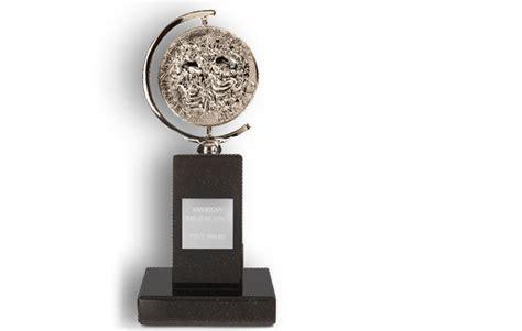 Cameron Award Tension by Sunnyspot Productions Tonyaward Winning Broadway