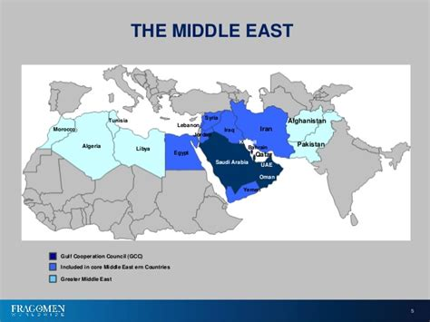 Mba Hr In Middle East by Challenges In Middle East Immigration Processes And What