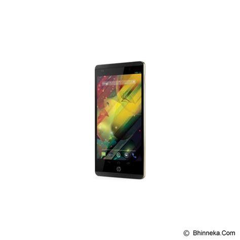 Jual Baterai Hp Slate 6 jual hp slate 6 voicetab dan tablet android harga