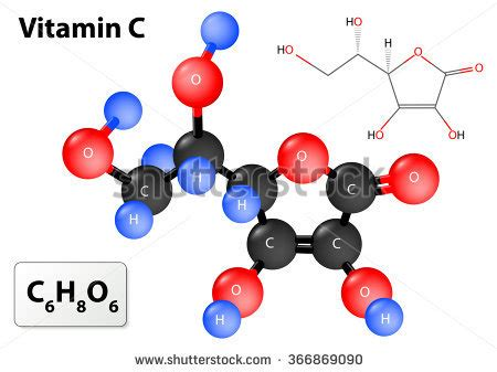 vitamine  molecule stock images royalty  images