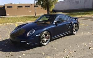 Porsche Blue Colors Various Porsche Blue Colors Page 3 Rennlist Discussion
