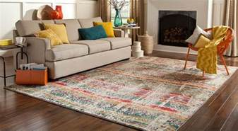 9 X 9 Outdoor Rug Rugs 101 Selecting Rug Sizes For Every Room