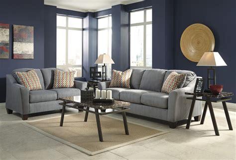 living room furniture columbus ohio living room sets columbus ohio bews2017