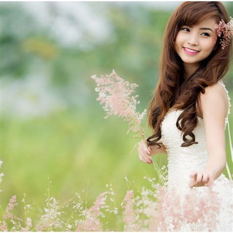wallpaper girl vietnam vietnam girl beautiful hd wallpaper 9hd wallpapers