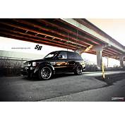 Tuning Range Rover Sport &187 CarTuning  Best Car