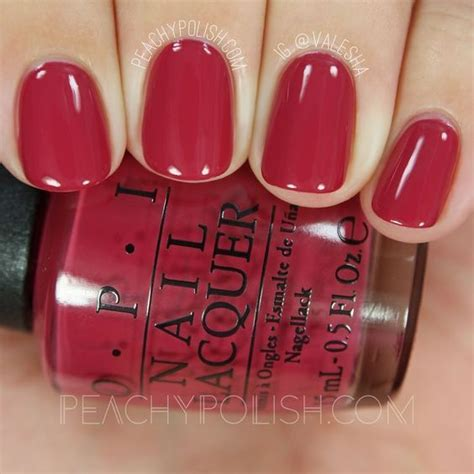 nail polish colors for middle aged woman the 25 best winter nail colors ideas on pinterest dark