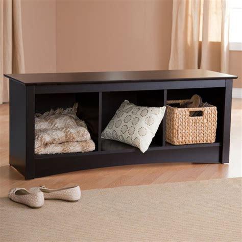 winslow white shoe storage cubbie bench best 25 cubby bench ideas on pinterest entryway bench