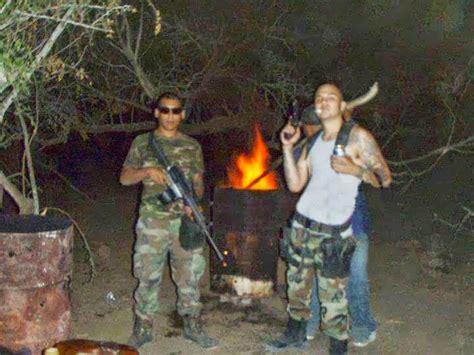 los narcos de tamaulipas narcos zetas gallery