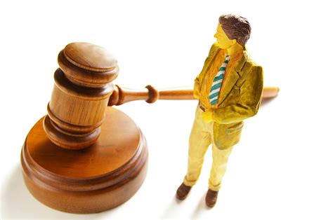 law suite what are chances a u s business will face an employee lawsuit