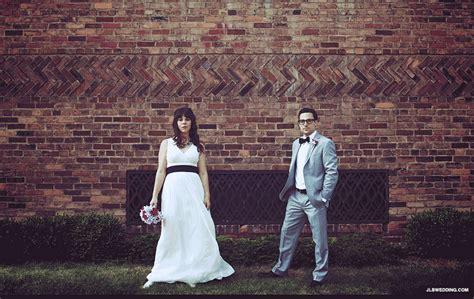 hochzeit gif wedding trailblazers jeffrey lewis creates