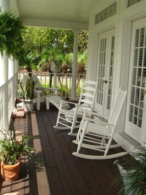 veranda amerikanisch d 233 co v 233 randa moderne en 50 id 233 es inspirantes