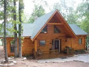 missouri vacation cabin rentals weekend getaway cabin