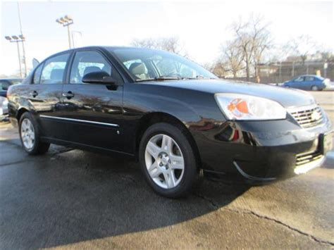 chevrolet dealers in southern illinois used car dealers illinois used cars for sale il autos post