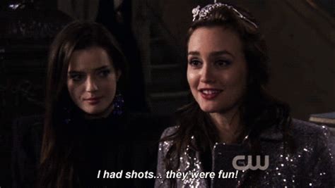 17 lessons blair waldorf taught you about life buzzfeed 17 lessons blair waldorf taught you about life
