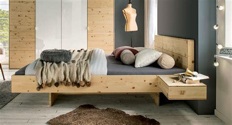 günstige schränke wohnzimmer braun gestalten