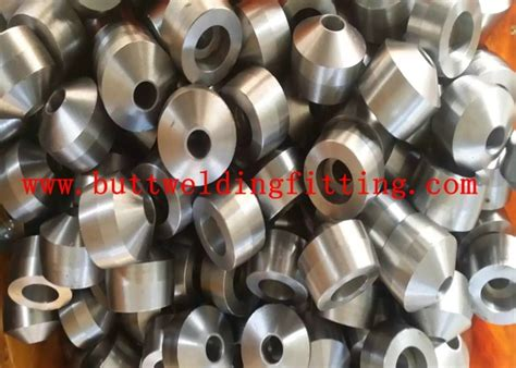 Outlet 1 5 X 6 A182 F316 Sch80s Sour silver npt psi hexagonal forged pipe fittings 2 x 1 with api ce for sale of buttweldingfitting