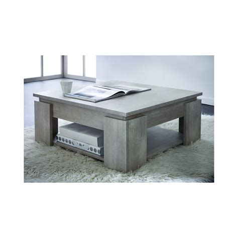 Meuble Segur by Table Basse Segur Meubles O Top