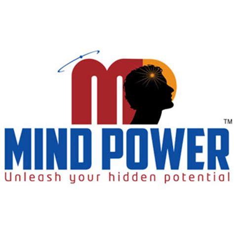 educational institute logo design sle for india logo design company india best logo designers india