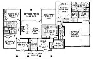 301 moved permanently 653500 3 bedroom traditional open floor plan house