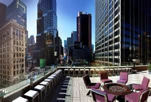 new york hotels times square novotel new york times square updated 2017 prices