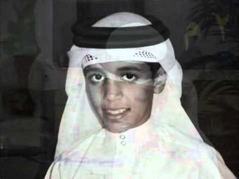 biography muhammad taha al junayd 46 surat al ahqof muhammad toha al junayd youtube