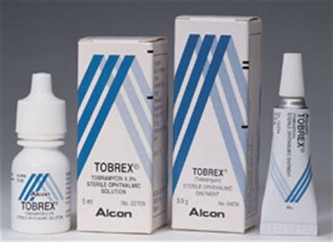 Tobradex Also Search For Buy Brand Mydfrin Eye Drops Low Prices No Prescription Needed