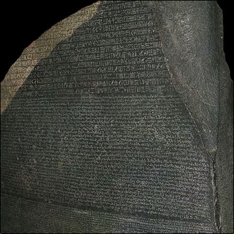rosetta stone quiz answers the rosetta stone is inscribed with a decree regarding