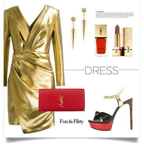 what color shoes to wear with gold dress what color shoes to wear with yellow gold dress style