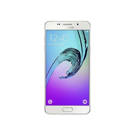 Samsung A5 Price Samsung Galaxy A5 2016 Price In Pakistan Specs Reviews