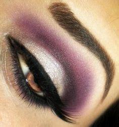 Kuas Eye Shadow Lay Ba 1000 images about drag dreams on drag drag makeup and