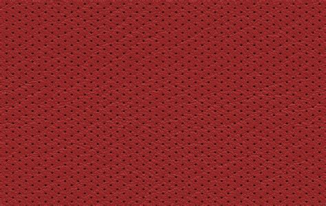 pattern leather seamless perforated leather seamless texture set
