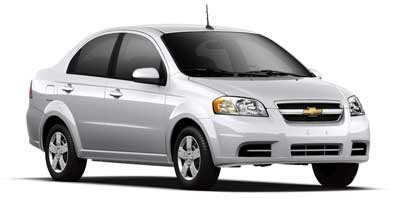how petrol cars work 2009 chevrolet aveo navigation system 2009 chevy aveo parts diagram wiring diagram for free