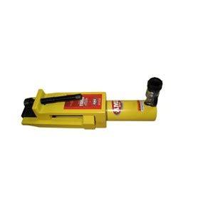 kenco primadea professional hand tools  otr