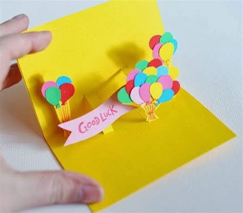 Diy Paper Crafts - diy paper crafts paper crafts