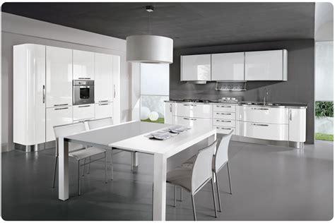tavoli da cucina lube emejing tavoli da cucina lube contemporary ideas