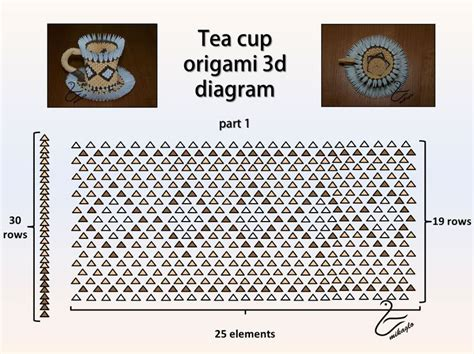 3d Origami Patterns - 7527 best images about craft ideas on iris