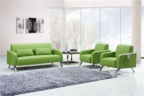 Sofa Warna Biru trend sofa minimalis warna hijau terbaru 2017 2018 rumah