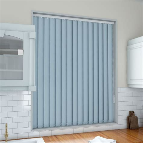 light blue window shades great light blue blinds stunning sky roller 2go inside