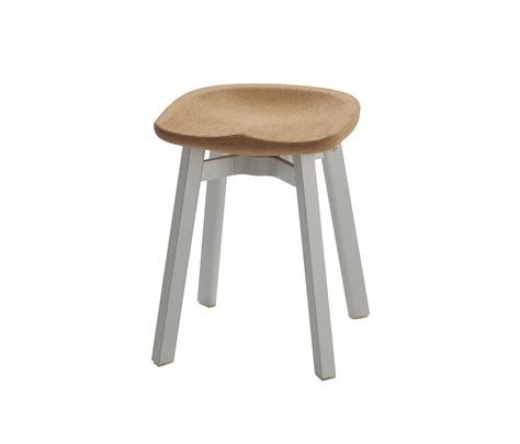 Ongoing Stools by Emeco Su Small Stool Stools From Emeco Architonic