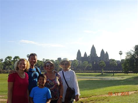 mam möbel cambodge